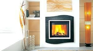 gas fireplace replacement glass gas fireplace replacement glass doors insert door tiny lilly heatilator gas fireplace