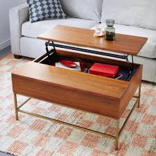 Places To Coffee Tables Best Coffee Tables Sydney Sauder Coffee Table Picture On Sauder