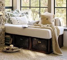 Winter Home Interior Design Ideas6