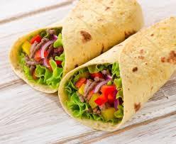 """Résultat de recherche d'images pour """"Tortillas"""""""