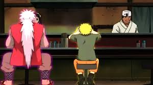 Jiraiya vs Pain   Jiraiya's Death [60FPS] Naruto Shippuden English Subbed -  YouTube