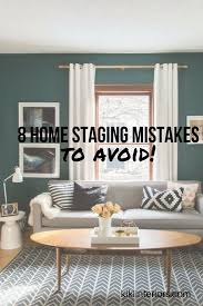 do not try this at home 8 biggest home staging mistakes