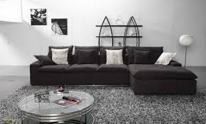 most comfortable living room furniture. Rustic Living Room Furniture Canada Elegant Most Comfortable L Shaped Couch Ever Wish List For House F