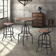 metal industrial furniture. Industrial Loft Bar Furniture Inspire For 2 Metal