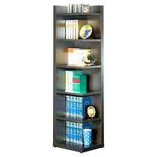 office cubicle shelves. Cubicle Wall Shelf Office Hanging Shelves