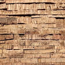 cork wall panels natural bark tiles canada