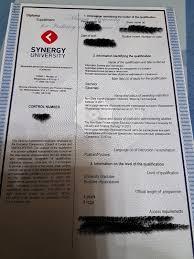 Защита диплома в Синергии отзывы Архив Страница Форум  Защита диплома в Синергии отзывы Архив Страница 3 Форум студентов МТИ
