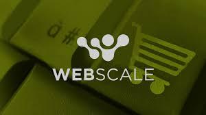 Webscale Tunes In Programmable Self Healing Cloud Web