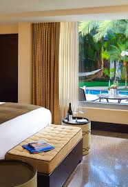 National Bedroom Furniture Miami Luxury Accommodations South Beach Lodging National Hotel