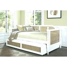 daybed trundle coaster white with and storage pop up review ikea australia daybeds full size bed images