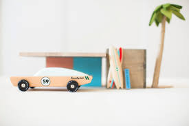 Modern Design Toys Candylab Modern Vintage Wooden Toys Design Milk Bloglovin