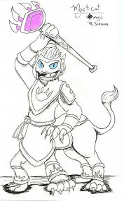 Baseball Player Coloring Pages Lovely Practical Skylanders