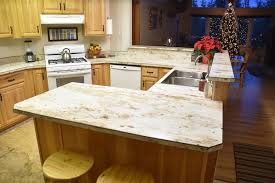 12 inspiration gallery from how to cut formica laminate countertops