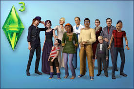 the sims 3 cheats codes cheat codes and walkthrough spy
