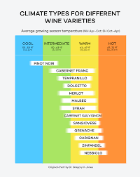 Red Wine Boldness Chart Red Wines From Lightest To Boldest Chart Wine Folly