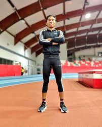 Hima das is an indian sprinter who hails from assam. Hima Das Donates Towards Assam Flood Relief Femina In