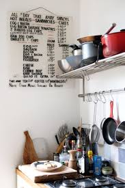 Mini Mart Design Ideas 35 Of The Very Best Ideas And Solutions For Your Small