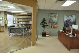 suits office. Simple Office As For Mike While Thereu0027s Probably Little To Learn From His Cubicle  Small Apartment Feels Real And Livedin If I Had More Time Would Have Hung Out  And Suits Office F