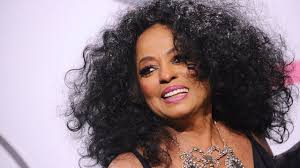 Ross left the supremes for a solo career in 1969 and continued to be a musical mainstay the following year with the top 20 reach out and touch somebody's hand and. Diana Ross Says She Was Violated By Tsa Agent Consequence Of Sound