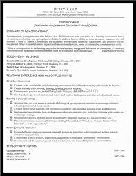 sample resume for teaching assistant teaching assistant template sample resume for teaching assistant resume teacher assistant s lewesmr