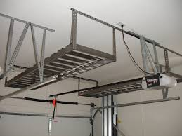 ceiling lights for garage lighting ideas and awesome garage lighting placement