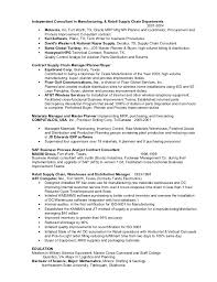 Hr functional consultant resume business process analyst resume