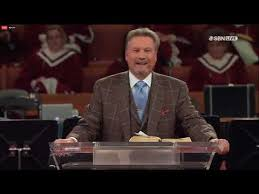 Donnie Swaggert 11 11 2018 Predigt Von Donnie Swaggart Mp4 Download Youtube