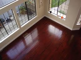 image of brazilian cherry hardwood flooring pictures