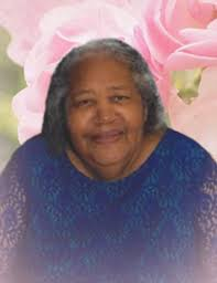 Obituary for Evelyne Elnora (Smith) Miller