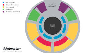 Central Park Plymouth Plymouth Tickets Schedule Seating Chart Directions