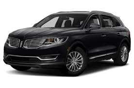 2018 lincoln small suv.  small 21 photos of lincoln mkx with 2018 lincoln small suv g