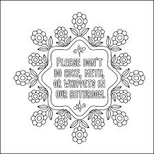 Coloring page ~ unique free printable coloring pages for adults. Pin On Your Pinterest Likes