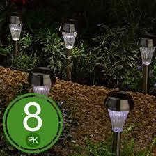 light up your garden in 2017