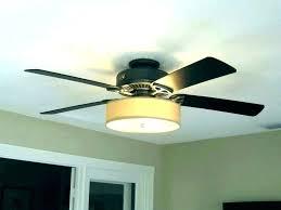 ceiling fan hanger bracket angle mount ceiling fan ceiling fan angle mount ceiling fan mounts ceiling
