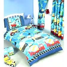 dinosaur beds dinosaur toddler bedding construction toddler bedding train dinosaur bed duvet covers for beds time