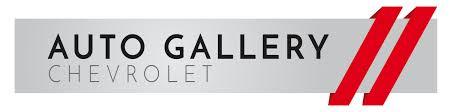Auto Gallery Chevrolet Car Dealer In Commerce Ga