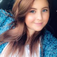 Felicia Fink - Albany, New York Area   Professional Profile   LinkedIn
