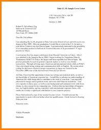 Cover Letter To University 10 Sample Get Free Motivation Letter For University Template