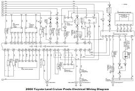 wiring diagram ac on wiring images free download images wiring Ac Motor Diagram wiring diagram ac on wiring diagram ac 2 ac motors diagram ac motor wiring diagram ac motor diagram pdf