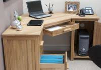 awesome complete home office furniture fagusfurniture. Modern Corner Computer Desk Inspirational 83 Best Puter Images On Pinterest Awesome Complete Home Office Furniture Fagusfurniture D
