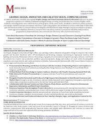 Writing Resume Samples Professionally Written Resume Samples Safero Adways 75