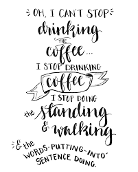 Gilmore Girls Quotes Impressive The Best Gilmore Girls Quotes About Coffee