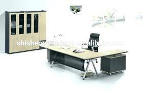 Latest modern office table design Shape Luxury Modern Office Table Corian Design Executive Furniture Luxurious Home Interior Decorating Ideas Poserpedia Luxury Modern Office Table Corian Design Executive Furniture