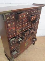Antique Apothecary Cabinet Best Fresh Antique Apothecary Cabinet 8253