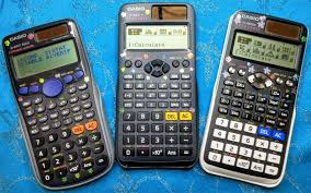 clueless about calculators get more