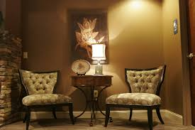 Office waiting room ideas small office waiting room design doctors