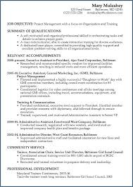 Best Place To Post Resume Interesting Best Place To Post Resume Publicassets Print Coloring Pages