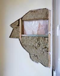 Von Innen Richtig Dämmen Bauhandwerk