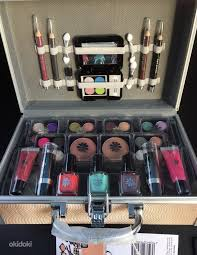 Make-up Studio - professional make-up