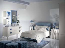 cute bedroom ideas teenage girls home:  awesome cute teen bedrooms on bedroom with cute bedroom ideas for teen girls cute kids bedroom